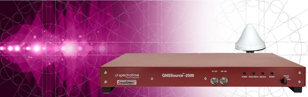 GNSSource-2500