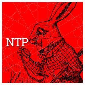 serwery czasu NTP