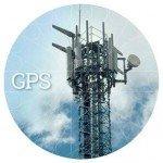 rozwiązania GPS