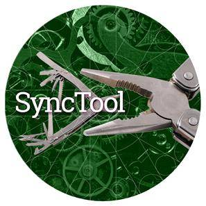 SyncTool